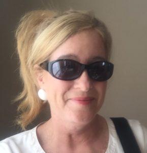Trueheart Travels profile picture